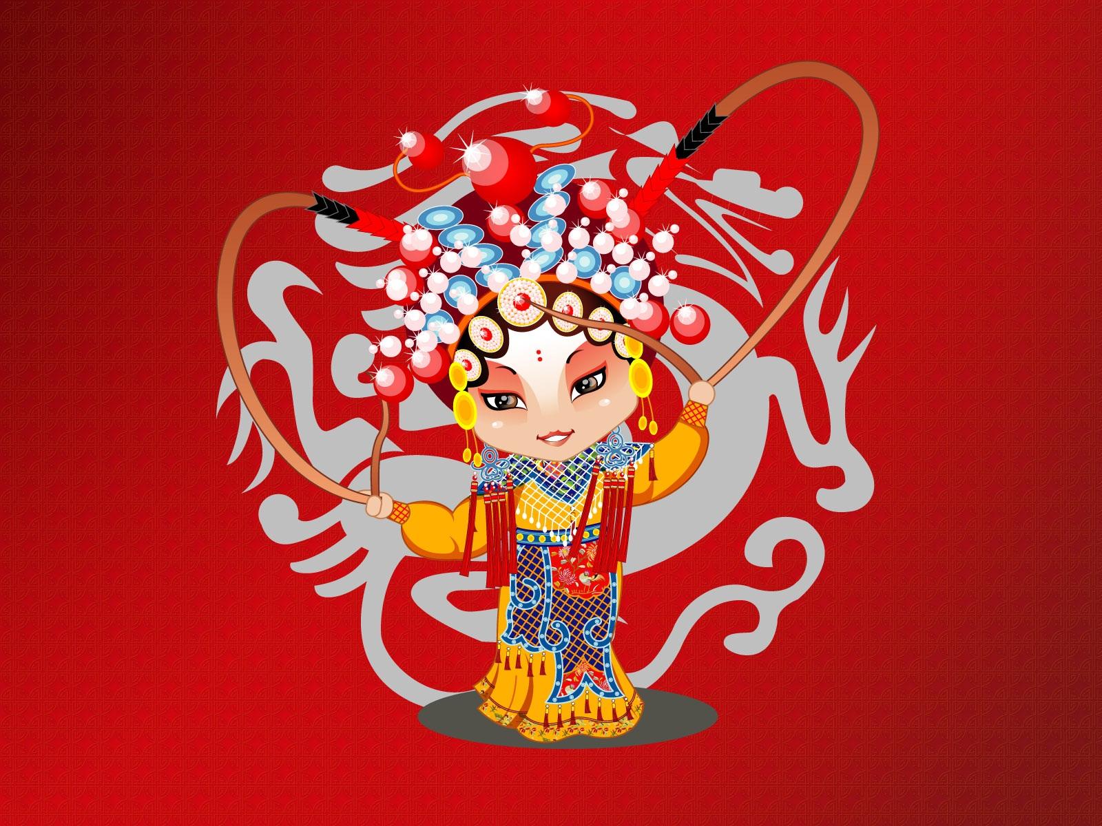 http://1.bp.blogspot.com/-oLCWv8IVllM/T5JhnZMZntI/AAAAAAAAALc/p7CQ9qEFckE/s1600/Beijing+Opera9.jpg