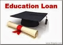 Education Loan Documents Required India
