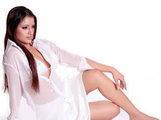 Navneet Kaur hot wallpapers