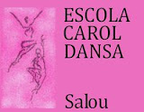 FACEBOOK ESCOLA CAROL DANSA SALOU
