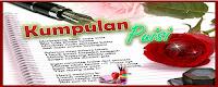 http://saifudin-madugo.blogspot.co.id/p/kumpulan-puisi.html