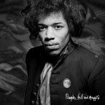 Jimi Hendrix – People, Hell and Angels (2013) download