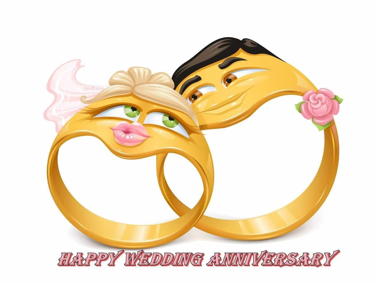 Romantic Love Shayari Hindi Images latest Wallpapers Download, Bewafa ...