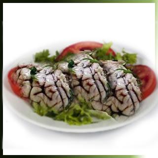 salata beyin salatasının faydaları beyin salatası nasıl yapılır