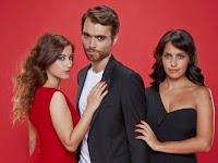 telenovela El Precio del amor