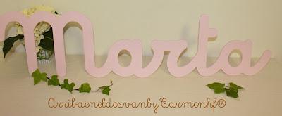 letras-decorativas