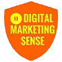 Digital Marketing | Lead Generation | Marketing Consultancy
