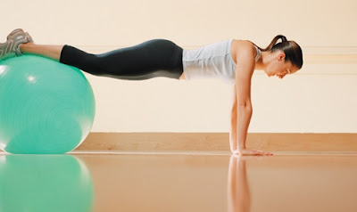 Feet-Elevated Pike Push up, Feet-Elevated Pike Push up images, Feet-Elevated Pike Push up photos