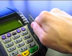 restaurant merchant credit card processing services