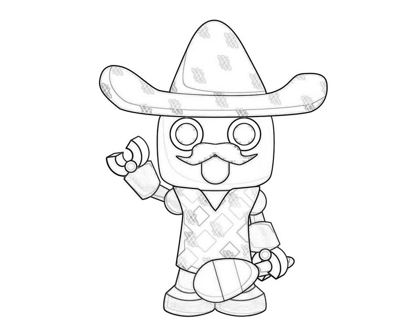 printable-servbot-playing_coloring-pages-5