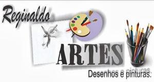Reginaldo Artes