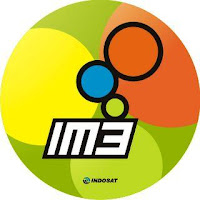 Trik SMS Gratis IM3 2012 Terbaru