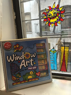 http://store.scholastic.com/Books/Interactive-and-Novelty-Books/Window-Art-2012-edition