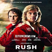 """<img src=""""RUSH.jpg"""" alt=""""RUSH Cover"""">"""