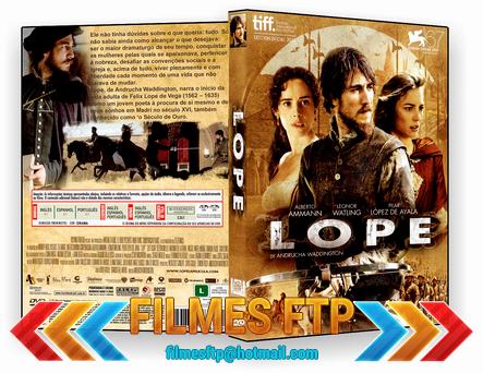 Lope 2015