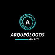 ARQUEÓLOGOS DEL ARTE