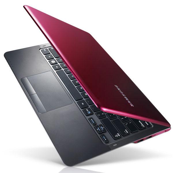 Samsung np530u3b a02es ultrabook rosa 509 an lisis for Media markt fotos precios