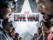 Download Film Captain America: Civil War (2016) Full Movie