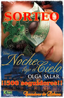 http://alyena78.blogspot.com.es/2013/11/sorteo-500-seguidores.html