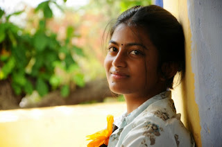 Anandhi In Kayal Tamil Movie Latest Stills 9