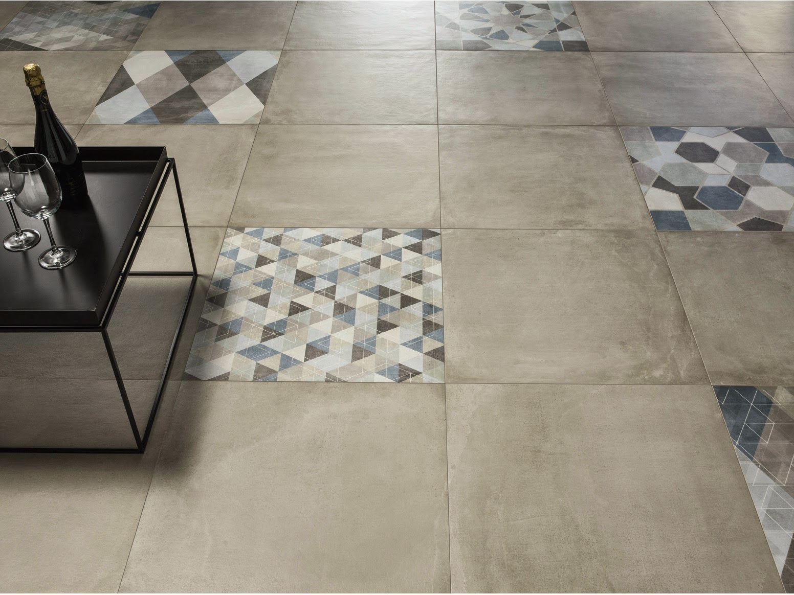 Dacon-Design-interiors-tile-Ceramiche-Caesar