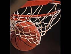 NCAA Basketball Picks
