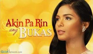.com/duoli-photo/madlang-tambayan-pinoy-channel-tv.html