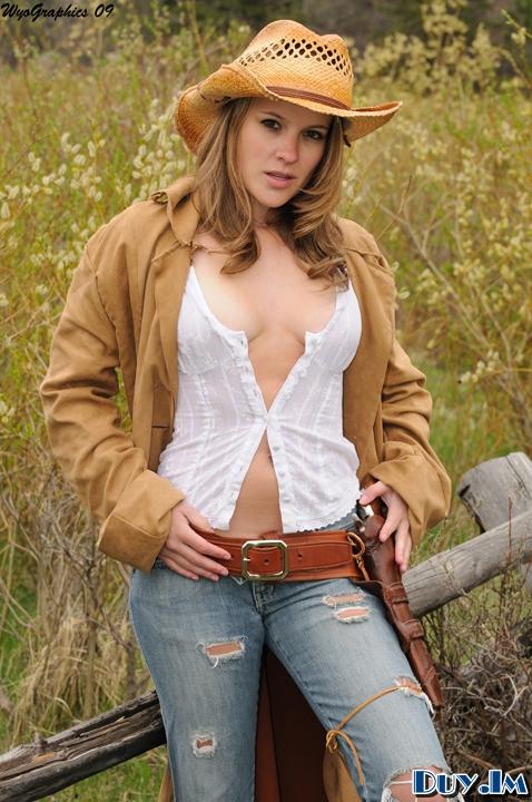 sexy+cowgirls004