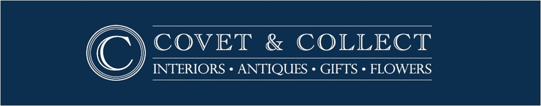 covet&collect - the shop