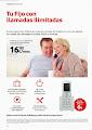 Vodafone abril (canarias)
