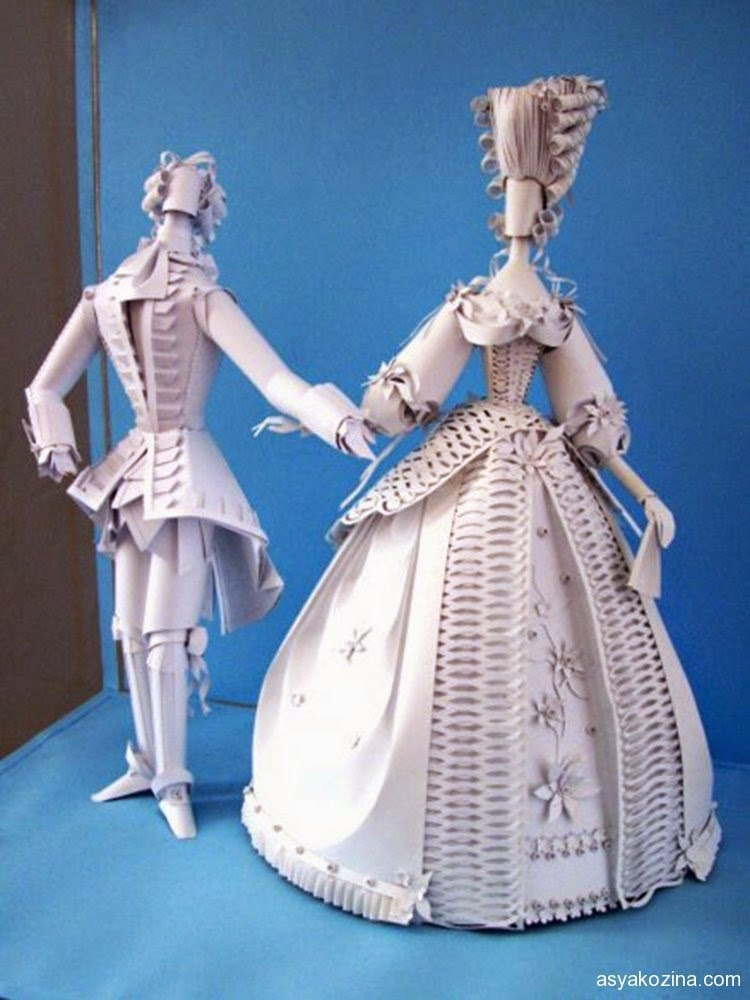 10-Paper-Historical-Dolls-Asya-Kozina-Paper-Clothing-and-Dolls-www-designstack-co
