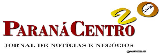 Blog do Berimbau Ronaldo Alves Senes