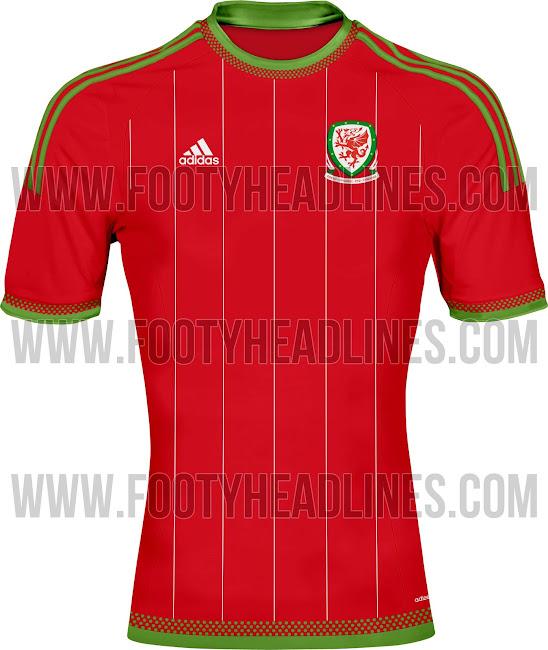 Wales-2015-Home-Kit.jpg