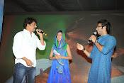 Saheba Subramanyam audio launch-thumbnail-18