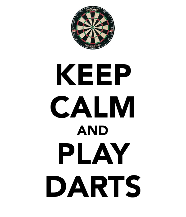 i love you darts darts be thy name twitter the dartsfamily players and teams