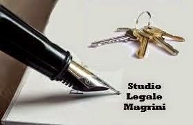 Avvocato gabriele magrini quando un contratto di - Contratto transitorio motivazioni locatore ...
