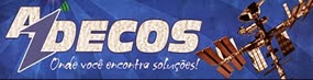 http://www.azdecos.com/