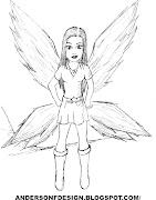Labels: DesenhoNanquim (desenho anjo nanquim ninfa asas angel garota girl anime manga brasil ates visuais woman wonderful tecnica alada brasil design estilo style linda meiga surreal fantasia tv mito realidade avatar)