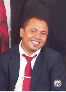 Diduga Prodi Belum Terakreditasi, Mahasiswa Demo STKIP Taman Siswa
