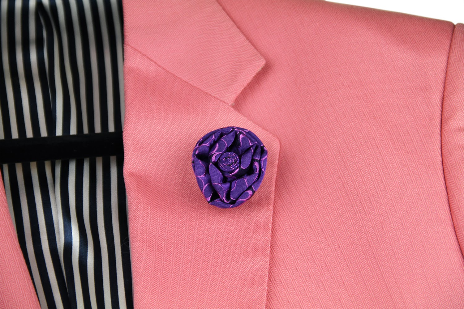 Le noeud papillon of sydney for lovers of bow ties more of those we think our new silk lapel flower buttons are pretty fantastic we made quite a number of iterations before we decided upon this model mightylinksfo