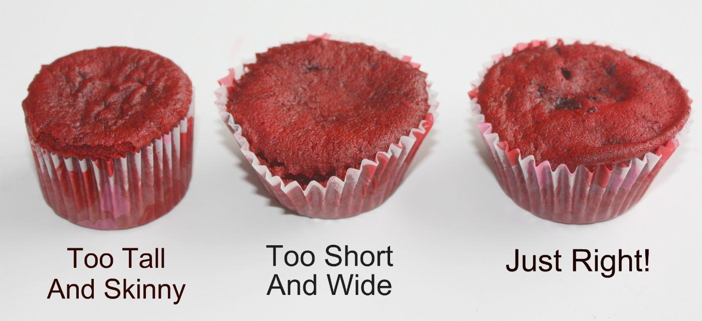 Professional Cupcake Pans