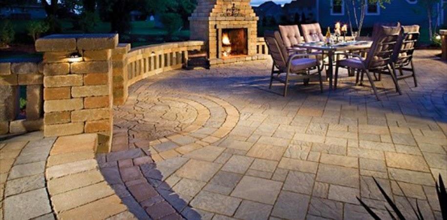 exterior-tile-designs