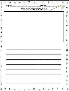 free book writing template printable .
