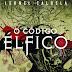 7 Livros de Leonel Caldela para ter na sua estante