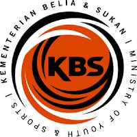 Jabatan Belia dan Sukan Negeri Kelantan