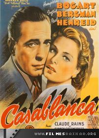 Baixar Casablanca - Legendado - 1942