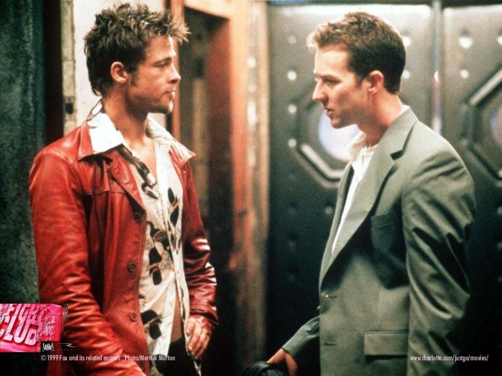 http://1.bp.blogspot.com/-oLpw59uGw9k/TxtShCu72kI/AAAAAAAAA20/sp7e7QnKGag/s1600/Fight+Club+-+Tyler+Durden+is+a+figment+of+Edward+Norton%2527s+imagination.jpg