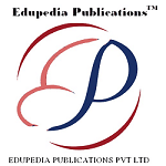 Edupedia Publications