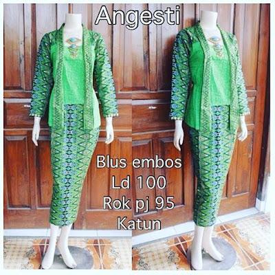 Batik-Gamis-Agesty-DBG684