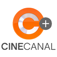 Cinecanal + en vivo